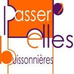 Passerelles Buissonnières