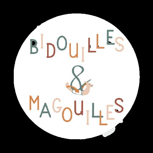 Bidouilles et Magouilles