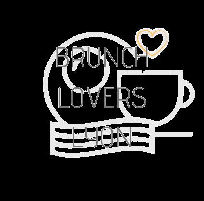 Brunch Lovers Lyon