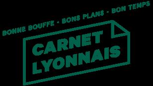 Carnet Lyonnais