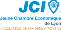 Jeune Chambre Economique Lyon