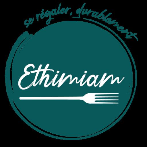ethimiam